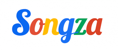 Songza to shut down on Jan. 31 in favor of Google Play Music