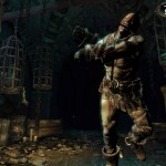Puzzler-style action-adventure game Hellraid: The Escape breaks into the App Store