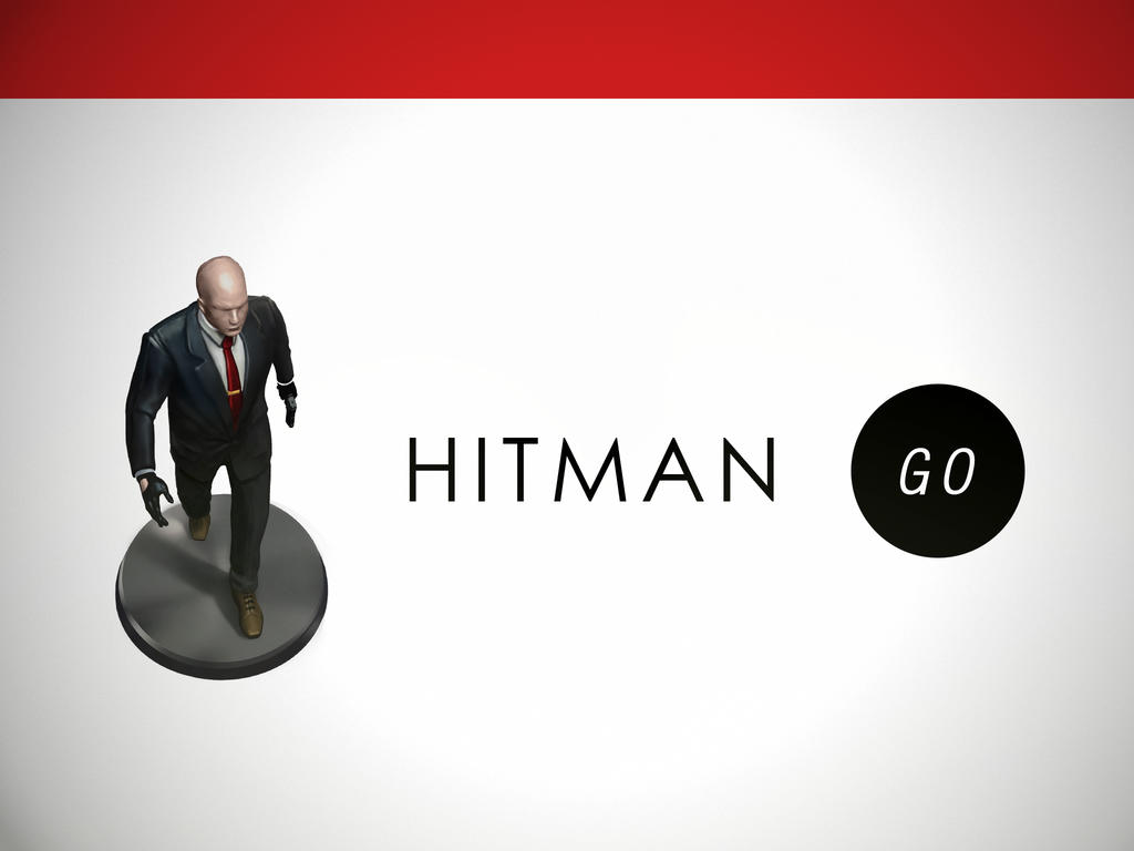 Square Enix Hits Hitman Go With First Content Update Featuring New Airport Chapter