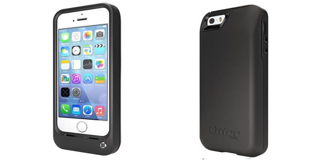 The OtterBox Resurgence battery case review
