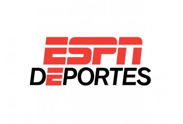 MZ25542_ESPN_Deportes-630x426