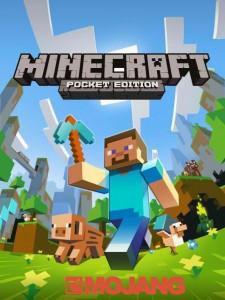 Mojang Teases Big Minecraft - Pocket Edition 0.9.0 Update Coming To iOS Next Week