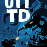 Here's how you can get the 'over-the-top' tower defense game OTTTD for free