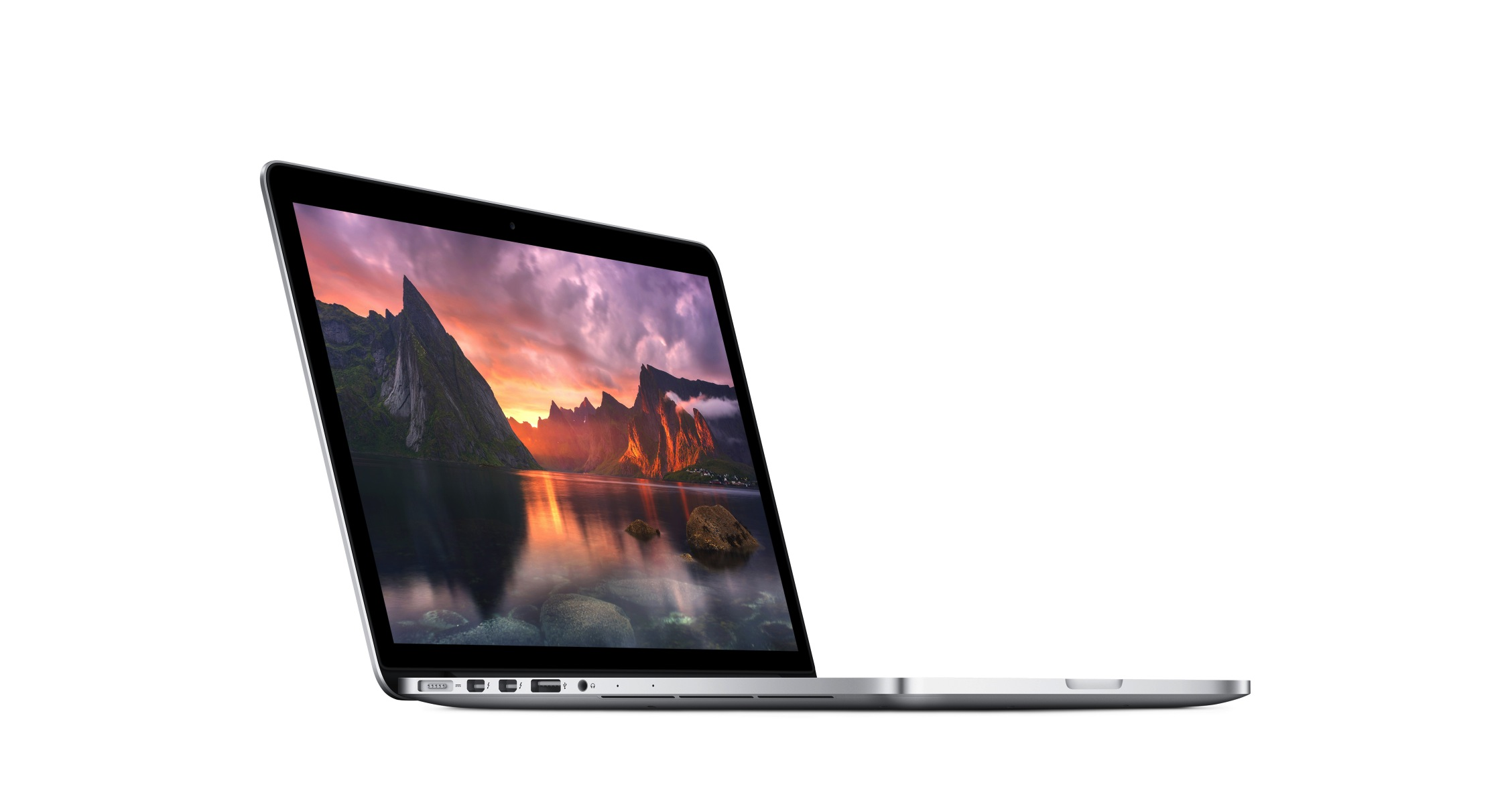 Apple might delay launch of rumored 12-inch Retina MacBook until early 2015