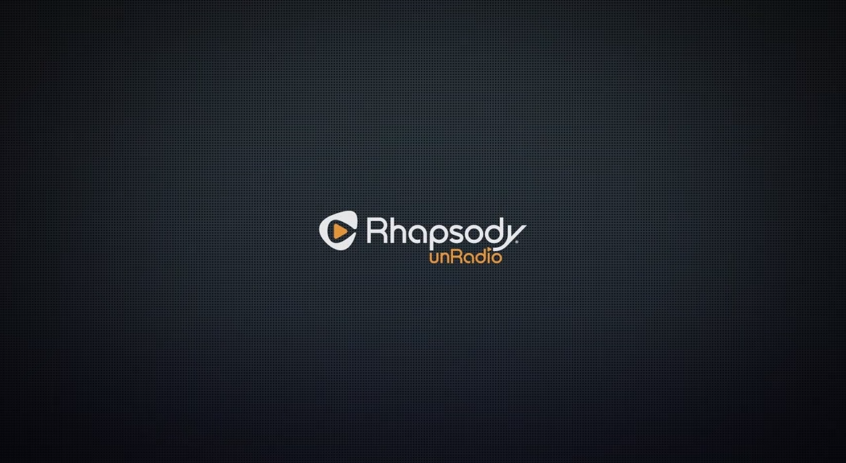 Boosted by T-Mobile's Unradio, Rhapsody tops 2 million paying subscribers