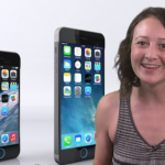 AppAdvice Daily: 'iPhone 6' Release Date Rumors And 4th Of July Price Drops