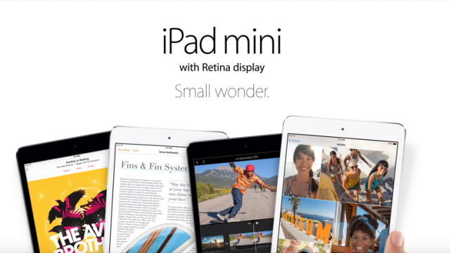 The Mormon Church Is Issuing iPad minis To 32,000 Of Its Missionaries Around The World
