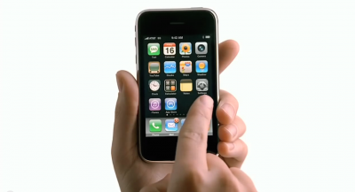 Happy anniversary, App Store! Apple celebrates 6 years of iOS apps