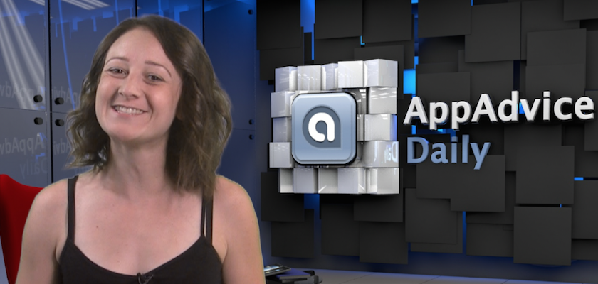 AppAdvice Daily: speed spelling and monster mutilation with the best new games of the week