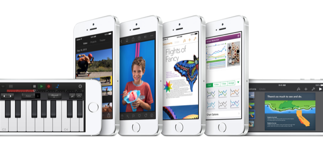 Apple Stores will soon offer carriers' early iPhone upgrade programs