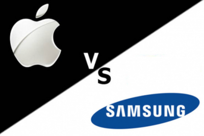 Apple is no longer seeking a permanent injunction in Samsung lawsuit
