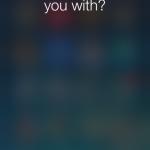 Infringement Case Against Apple Over Siri Moves Forward