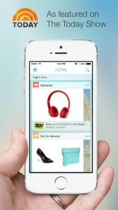 Popular shopping assistant app Slice goes 5.0 with new design and new features