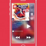 Metro-Style Music Player App Stezza Goes 2.0 With New Look And Features