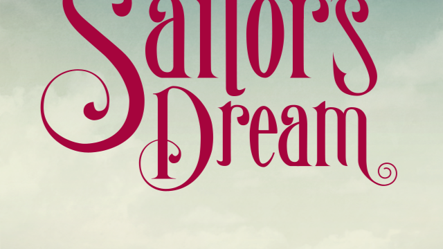 Simogo unveils new 'challenge-free' iOS game called The Sailor's Dream