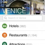 TripAdvisor 9.0 Features Offline Support, Restaurant Reservation And More
