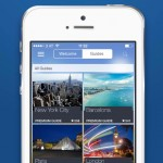 Tripwolf travel guide app goes 4.0 with new iOS 7-optimized design for iPhone