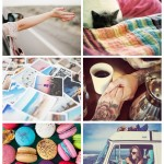 Do you heart the new and improved version of the official iOS app of We Heart It?