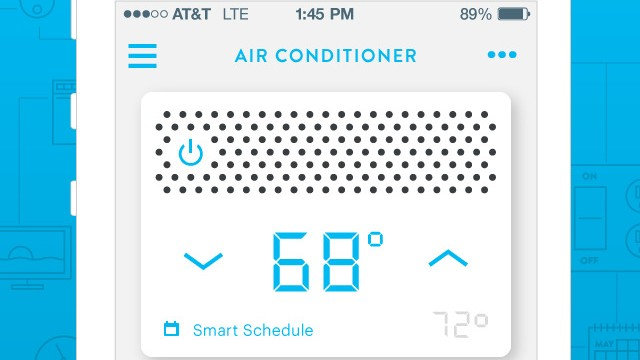 Wink App Goes 2.0 With Support For More 'Smart Home' Products From More Brands