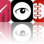 Today's apps gone free: Atom Run, Writing Aid, Time.is and more
