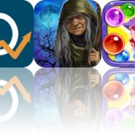 Today's apps gone free: Runtastic Road Bike, Templates for Keynote, Quantifier and more
