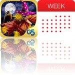 Today's apps gone free: Wake Alarm, Shadow Vamp, The Magician's Handbook and more