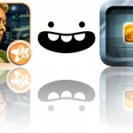 Today's apps gone free: Since, Best Decision, The Great Gatsby and more