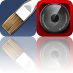 Today's apps gone free: Pou, Teenage Mutant Ninja Turtles, ArtRage and more
