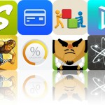 Today's apps gone free: Splittr, Card Mate Pro, Color Tower and more