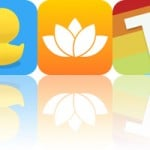 Today's apps gone free: Stickyboard 2, Be S.M.A.R.T., Tiny Playroom and more