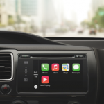 Audi, Alfa Romeo, Chrysler And 6 Other Manufacturers Are Now Apple CarPlay Partners
