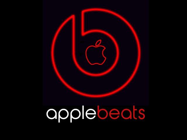 The European Commission says yes to Apple's purchase of Beats