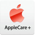 Purchase Window For AppleCare+ Plans For iPhone And iPad Extended To 60 Days