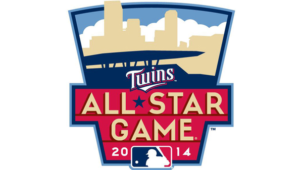 MLB updates its At Bat and At the Ballpark apps for All-Star Week