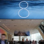 It could be a long wait before Apple's iOS 8 beta 5 arrives