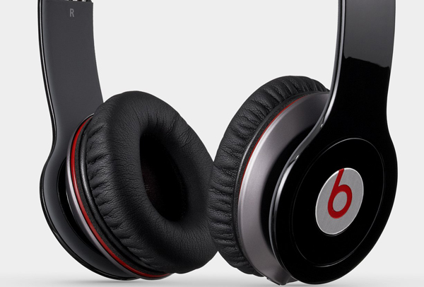 Bose files suit against Apple-owned Beats over noise-canceling headphone patents