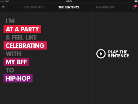 Beats Music update brings 'Tune Your Taste' feature and more