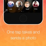 Instagram soft launches Snapchat competitor Bolt
