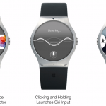 Report says three Apple 'iWatches' are coming, along with an 'iPad Pro'
