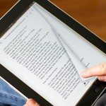 Apple agrees to $450 million settlement in e-book price fixing case
