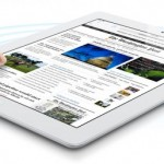 Apple's iPad share of the tablet market drops to 25.9 percent