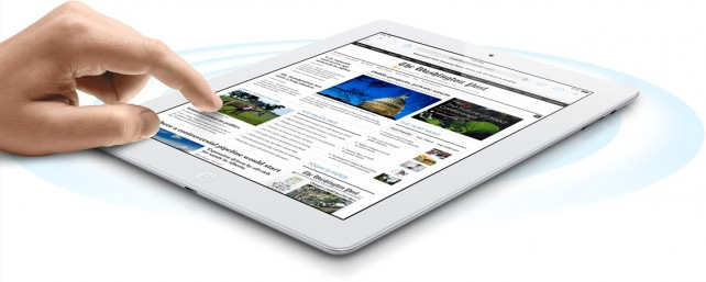 Apple and AT&T begin paying original iPad 3G buyers as part of class action settlement