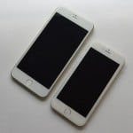 Apple preparing up to 80 million 4.7-inch and 5.5-inch 'iPhone 6' units, says WSJ