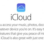 Apple has started to encrypt iCloud emails between service providers