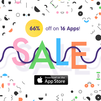 Toca Boca And Sago Sago Announce A Huge App Sale