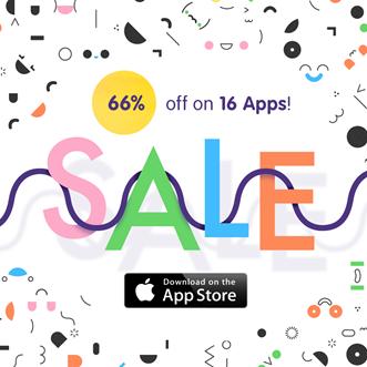 Toca Boca And Sago Sago Announce A Huge App Sale