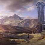 All 3 Infinity Blade Games Are On Sale This Weekend In Celebration Of 4th Of July