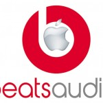 As Apple's acquisition of Beats nears completion, the transition phase begins