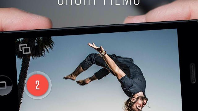 Cameo Video Creation App Gets First Major Update Since Being Acquired By Vimeo