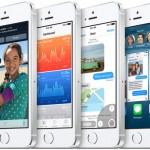 Apple releases iOS 8 beta 4, OS X Yosemite developer preview 4